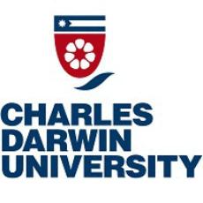 230_Charles Darwin University