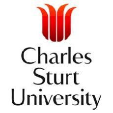 230_Charles Sturt University