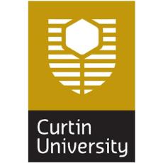 230_Curtin University
