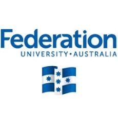 230_Federation University of Australia
