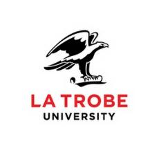 230_La Trobe University