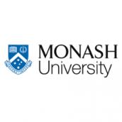 230_Monash University