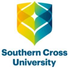230_Southern Cross University