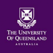 University of Queensland rankings reviews University of Queensland fees University of Queensland acceptance rate