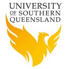 230_University of Southern Queensland