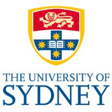 230_University of Sydney