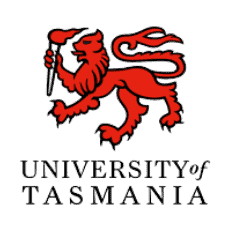 230_University of Tasmania