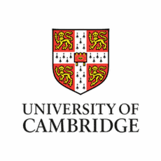 University of Cambridge Rankings and Reviews