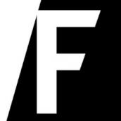 Falmouth University rankings and reviews