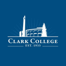 Clark College ranking