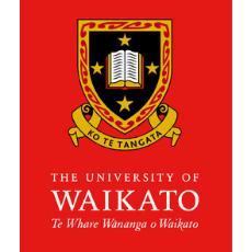 UNIVERSITY OF WAIKATO ranking