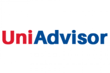 UniAdvisor