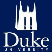 Duke University Ranking, International Student Reviews, Fees and Acceptance Rate.