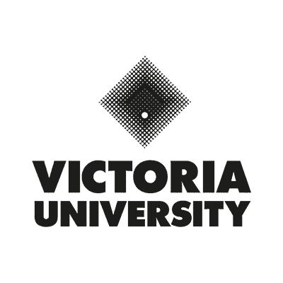 Victoria-Uni