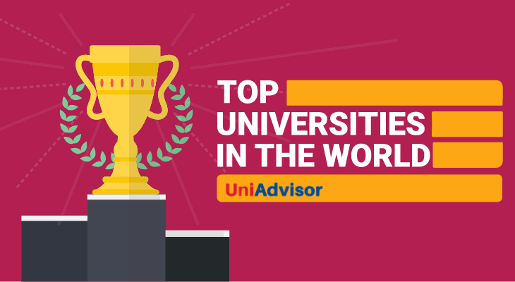 best universities in the world rankings