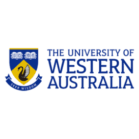 Group of Eight Universities in Australia for International Students
