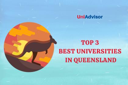 Top Best Universities in Queensland