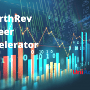 FourthRev Career Accelerator